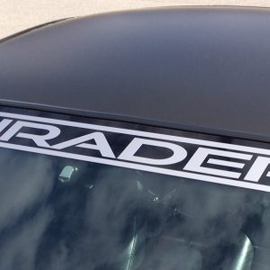 shrader-windshield-banner-bm2