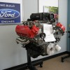 Engine Showroom
