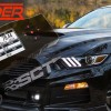 2011-2018 Mustang TUNING