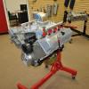 300ci 2-valve engine