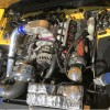 Brightmare engine with 6r80