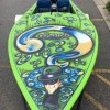 drag boat 3