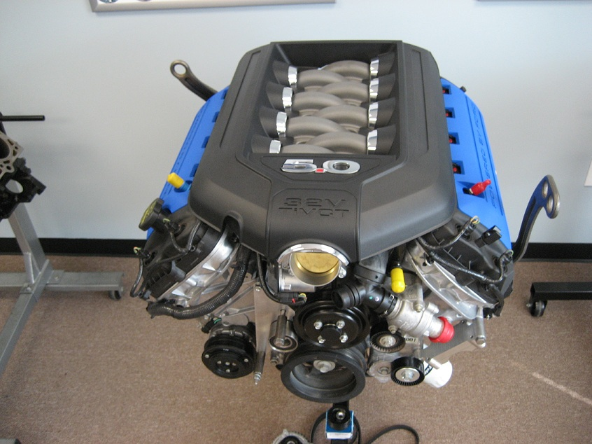 Ford 460 Stroker Timing Cover further Index additionally Operation Fearless besides Operation Fearless in addition Operation Fearless. on ford modular engine oil filter relocation
